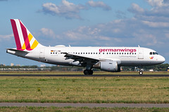 Germanwings (Eurowings)   D-AKNN (Airway Photography) Tags: germanwings eurowings daknn airbus airbusa320 planespotting airliner aircraft aero jet jetaeroplane pilot livery aviation planespotter nikon nikond3300 d3300 airport airline flying holiday sky speed fast bluesky nikkor 5530mm aircraftphotography planephotography aeroplane spotting takeoff landing departing runway vehical outdoor jetliner airwayphotography international travel world worldtravel traveling approach amsterdam schipol amsterdamschipol amsterdamschipoleham eham ams dutch
