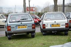 DSC_4408 (azu250) Tags: oldtimerbeurs reims 32 salon champnois belles champenoises 32eme 2019 voitures collection oldtimer car citroen axel