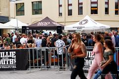 20181221-54-Cage night drinks in Salamanca (Roger T Wong) Tags: 2018 australia hobart rogertwong sel24105g salamanca sony24105 sonya7iii sonyalpha7iii sonyfe24105mmf4goss sonyilce7m3 tasmania alcohol cage cagenight drinks