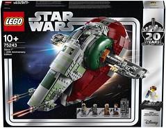 LEGO-75243-Slave-I-20th-anniversary-7-1