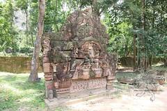 Angkor_Ta_Som_2014_30
