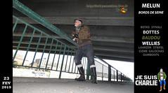 Pascal en bottes Baudou à  Melun (pascalenbottes1) Tags: pascal pascalbourcier pascallebotteux diapered diapers bottédecaoutchouc bottescaoutchouc bottesencaoutchouc caoutchouc cap casquette chaussettes cho7 ciszme crade crasseux jeanscrades dirtyjeans dirtyboots stivalidigomma wellies baudou melun bordsdeseine seine seineetmarne seineriver rubberboots botasdehule gummistiefel gumboots botteux bottes botas laarzen stivali stövler boots stiefel rubber wellingtonboots rainboots galochas ambc bottescaoutchoucfreefr httpbottescaoutchoucfreefr cizme cižmy gomma gummistövlar gumicsizma gumicizme gummicizme hule httpbottescaoutchoucfreefrgalpascaljourjourpb002013html kumisaappaat rubberlaarzen rubberen rue stövlar stovlar