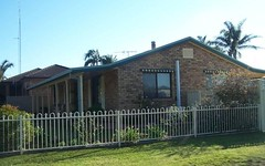 41 Clift Street, Heddon Greta NSW