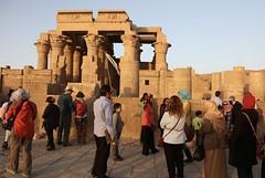 IMG_E0182 (Peter Chou Kee Liu) Tags: 2019 02 egypt west bank nile temples