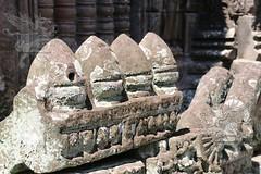 Angkor_Banteay Kdei_2014_48