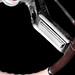 1961 Cadillac Steering Wheel 5