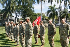 57 (8th Theater Sustainment Command) Tags: sustainers 8thtsc eod 8thmp awards hawaii ttx