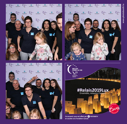 Relais2019Lux_Photobooth (126)