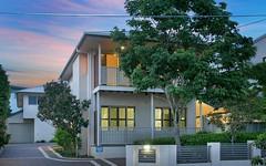3 Galga Place, Oak Flats NSW