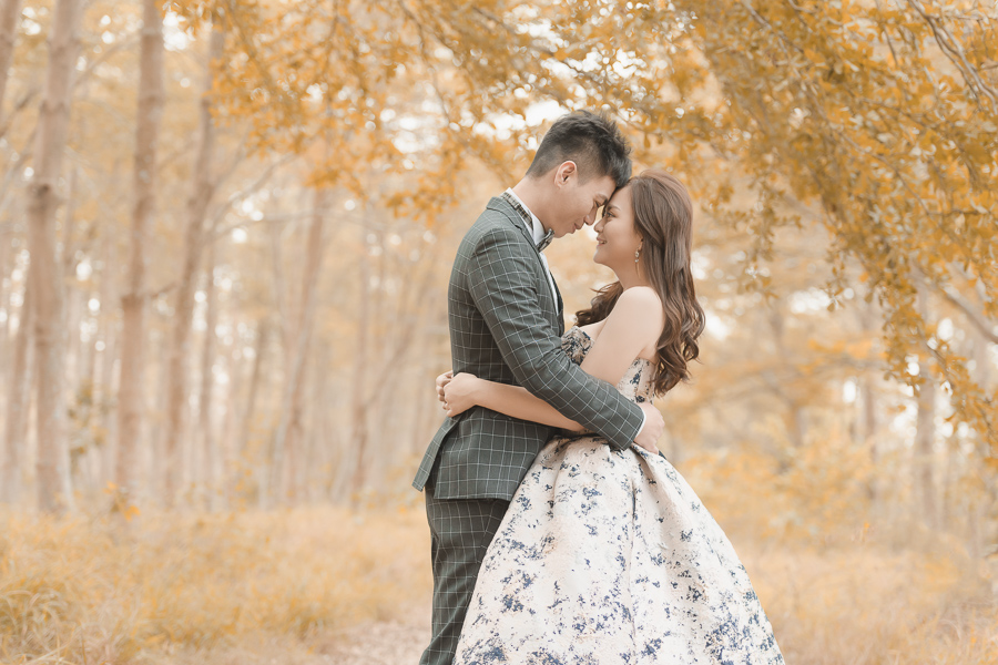 46604989904 48064b0d60 o [台南自助婚紗]H&C/inblossom手工訂製婚紗