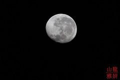 2018 - Venturers Tanzania - Day 14 (28th Vancouver Scout Group) Tags: 28thkitsilanoscoutgroup 28thvancouverscoutgroup beachlife jambiani scouts scoutscanada tanzania tanzaniaexpedition2018 venturerscouts venturers zanzestbeachbungalows zanzibar astronomy astrophotography lunarphotography moonset waninggibbous zanzibarsouthcentral tz