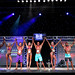 2046Physique-Bikini Mixed Pairs-Medals