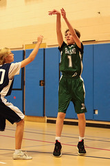 20181206-27823 (DenverPhotoDude) Tags: graland boys basketball 8th grade