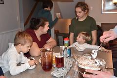 PEI - 2018-12-195 (MacClure) Tags: canada pei princeedwardisland lakeville family camden ty hailey brandy shirley