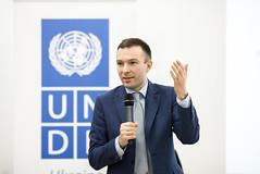 1 (180) (UNDP in Ukraine) Tags: undpukraine ukraine civilsociety civicactivism civicengagement civicliteracy ecalls youth