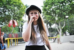 . . . . . . . . . #portraitsfromtheworld #ftwotw #photooftheday #ourmoodydays #bleachmyfilm #folkportraits #featuremeofh #of2humans #ftmedd #picoftheday #sexy #omelhorclick #portraitpage #ftsilverseas #visualambassadors #moodyports #urbanstyle #agameofton (fotoscwb) Tags: photooftheday ftwotw ftmedd portraitvision brazil visualambassadors adidas globepeople agameoftones curitiba heatercentral of2humans portraitcentral folkportraits omelhorclick bleachmyfilm aovportraits eclecticshotz sexy urbanstyle nike moodyports picoftheday featuremeofh ftsilverseas portraitpage theimaged portraitsfromtheworld ourmoodydays folksouls