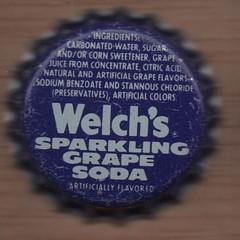 Estados Unidos W (25).jpg (danielcoronas10) Tags: 800080 am0ps060 crpsn055 grape soda sparkling welchs