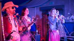 BOARoots-06041 (John French - Happy Snapper) Tags: bradfordonavon rootsfestival bradford avon music centre folk bluegrass blues
