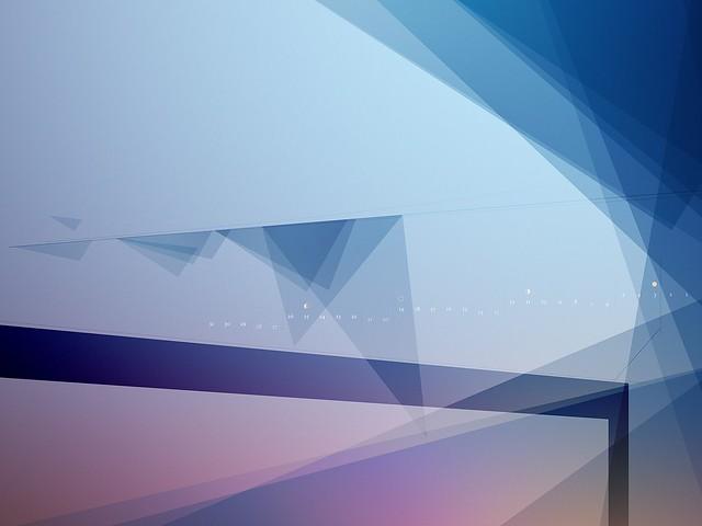 Обои минимализм, линии, фон, полосы, светлый картинки на рабочий стол, фото скачать бесплатно