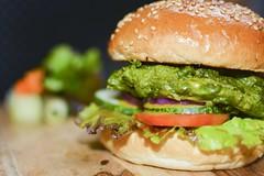 Review: House of Seitan in Indiranagar is a Must Try for Vegans | Restaurant in Bengaluru| Lifestyle (indulgexpress) Tags: bangalore vegan seitan indiranagar restaurant