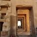 Kom Ombo tempel