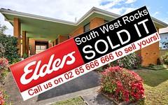45 Mitchell St, South West Rocks NSW