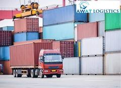 Custom Agents in Delhi (awatlogistics) Tags: customclearance logistics service awatlogistics