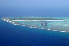 2018-01-20-003FD Lankanfinolhu (BringBackEGDG) Tags: lankanfinolhu north malé atoll maldives