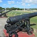 16th Century Cannon