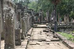 Angkor_Bayon_2014_07