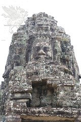 Angkor_Bayon_2014_10