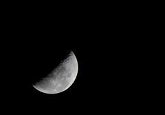 Pedra da Macela - Cunha-SP (johnnaspaiva) Tags: pedra da macela cunha sp natureza nature sky céu montanha trilha night moon lua brasil brazil br