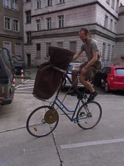 """Tuba Tallbike • <a style=""""font-size:0.8em;"""" href=""""http://www.flickr.com/photos/65125190@N04/46955563072/"""" target=""""_blank"""">View on Flickr</a>"""