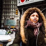 People on the streets of NYC on a very cold winter day in Feb19-75.jpg thumbnail