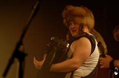 Steve'n seagull 079 (lehunterdesaintnaz1) Tags: steven seagull vip saint nazaire musique music d7000 scene concert live artist artiste musicien