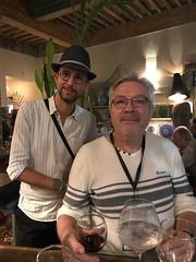 IMG_7079 (Essaouira Nuits Photographiques) Tags: essaouira nuits photographiques 2018