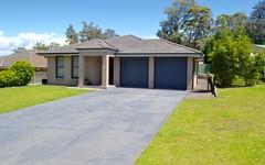 11 Tasman Park Close, St Georges Basin NSW