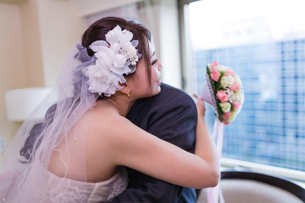 偉峻&士珍、婚禮_0456