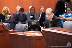 Champagne 2019-02-19 Energy and Technology Testimony (14 of 38)-2.jpg (srophotos) Tags: hampton coventry woodstock vernon statesenatordanchampagne pomfret psb225 cellphonespoofing union chaplin stafford willington tolland ashford ellington eastford