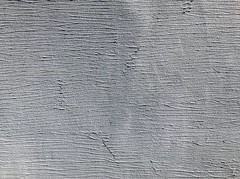 Grey exterior wall handmade texture (DigiPub) Tags: 壁 牆 牆壁 牆國 1130825175 gettyimages wall