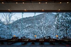 WINTER IN JAPAN (eggwah123) Tags: sony sonya7rii a7rii 1635mmf4 1635mm fe1635mmf4 fe1635mm fe1635 zeiss1635mmf4 japan tonemapping tonemapped winter oirase