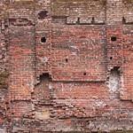 Brick Wall Portland Oregon 761 A thumbnail