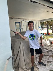 """Lori Sklar Mitzvah Day 2019 • <a style=""""font-size:0.8em;"""" href=""""http://www.flickr.com/photos/76341308@N05/47176874082/"""" target=""""_blank"""">View on Flickr</a>"""
