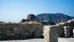 Kefalos (KPPG) Tags: griechenland greece kos island landscape landschaft kefalos ägäis aegean mittelmeer mediterraneansea