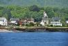 Ca Nova Scotia Annapolis Royal  (18)
