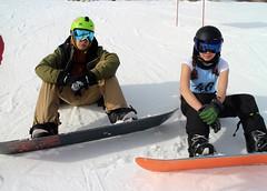Snowboard_Bezirk_2019_1