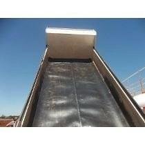 Fábrica de Lençol de Borracha para Carroceria (engbor) Tags: fábrica lençol borracha carroceria