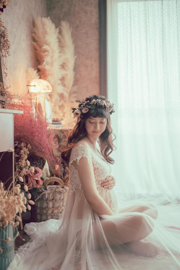 47295467272 7dcf24e21d o 愛情街角攝影棚孕婦寫真
