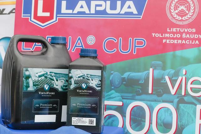 Lapua_Cup_2017_117