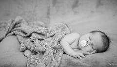 Newborn photo shoot (heidasveins) Tags: newborn newbornphotography precious blackandwhite peaceful sleeping babygirl